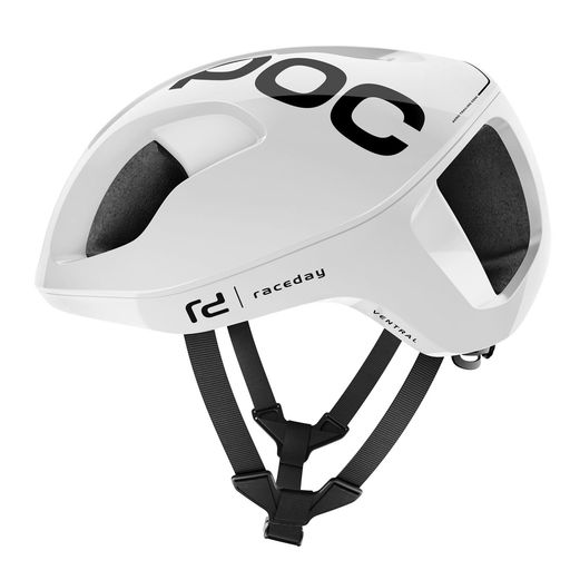 Ventral SPIN casque