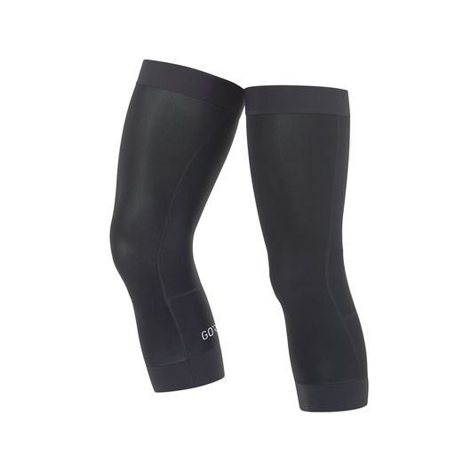 C3 THERMO KNEE WARMERS genouillères