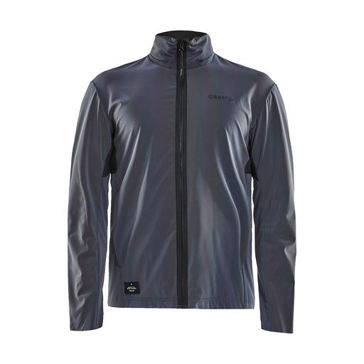 RIDE GLOW JKT  coupe-vent homme