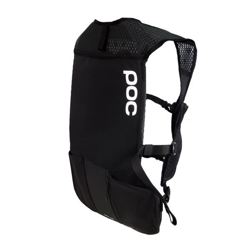 Spine VPD Air Backpack Vest