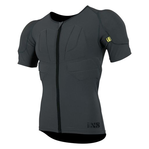 CARVE UPPER BODY PROTECTIVE shirt de protection