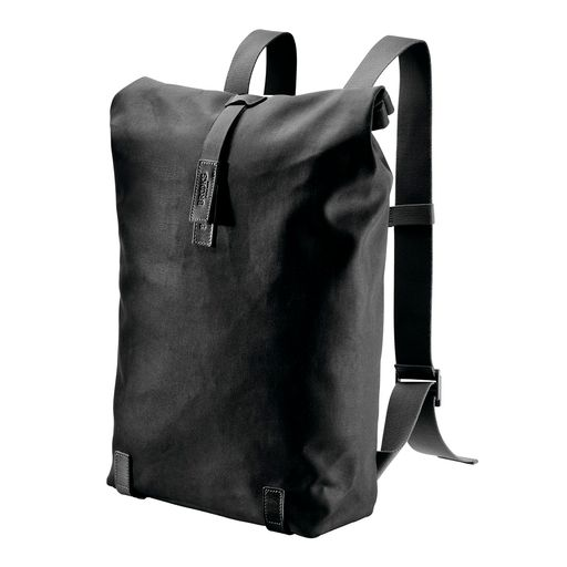 PICKWICK Canvas Backpack sac à dos