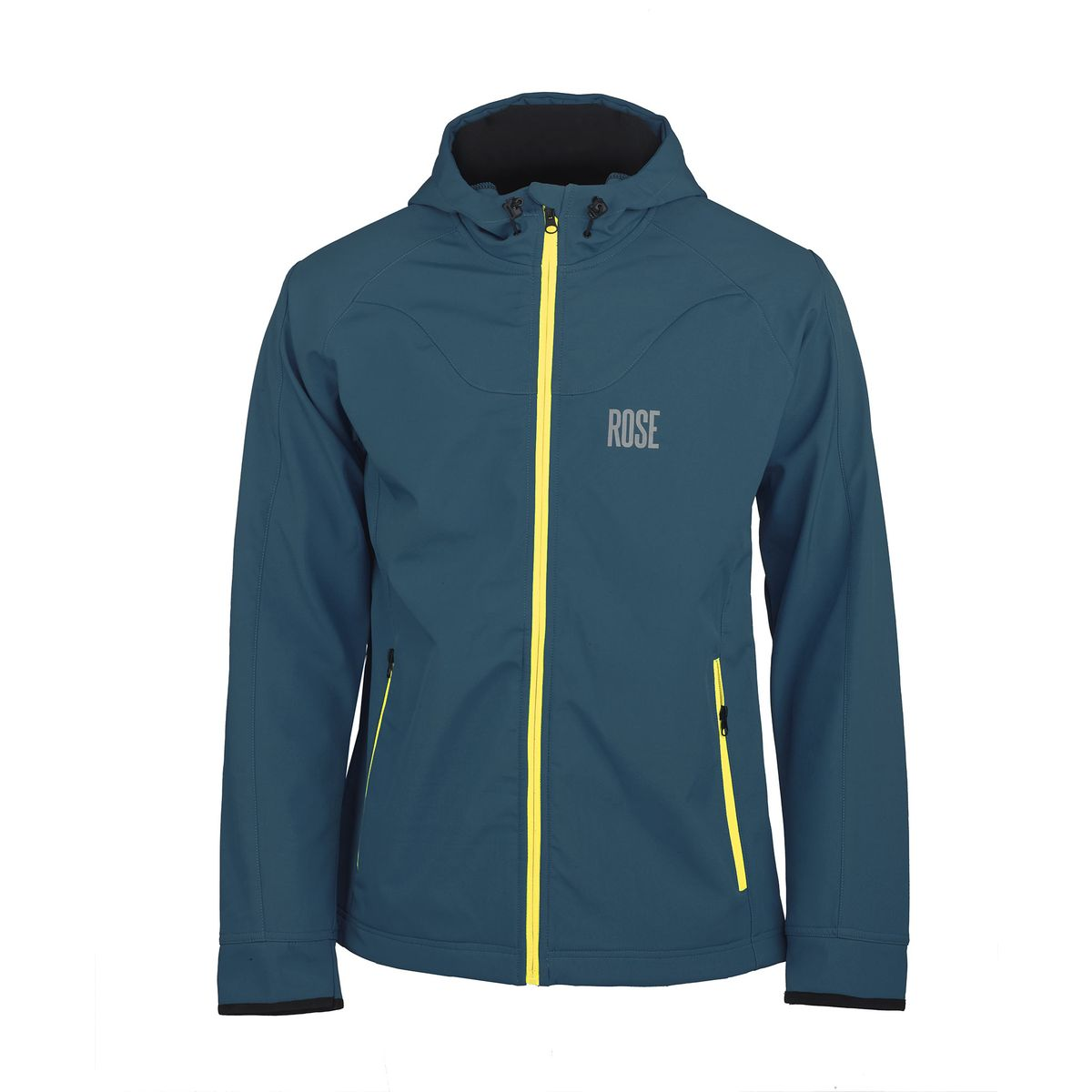 OUTDOOR veste softshell