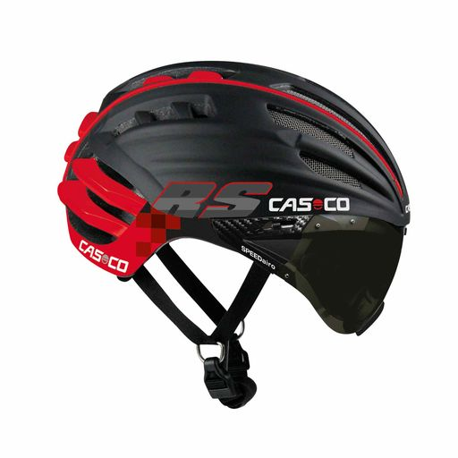 SPEEDairo RS casque