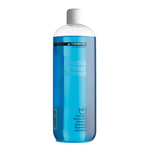 Active Wear Cleanser lessive