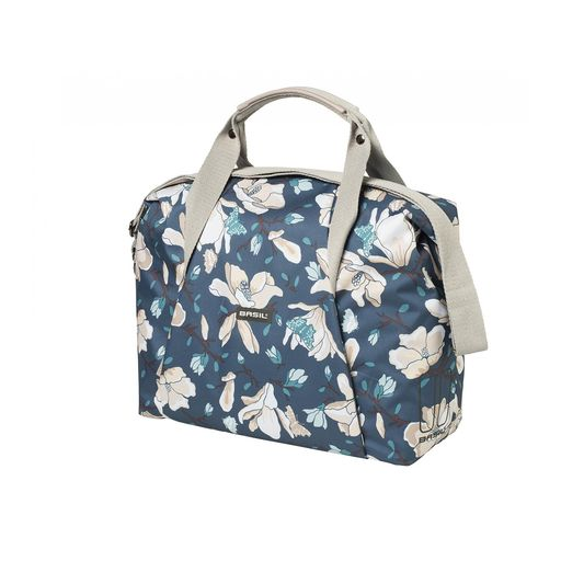 MAGNOLIA CARRY ALL BAG sacoche porte-bagages