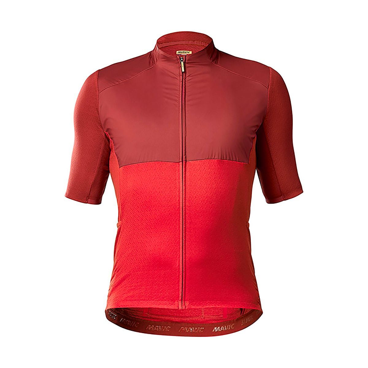 ALLROAD WIND maillot gravel