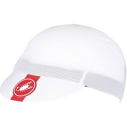 A/C CYCLING casquette