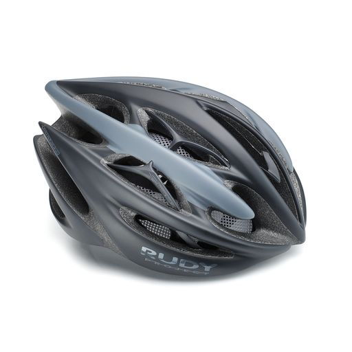 STERLING+ casque vélo