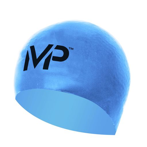 Michael Phelps Race Cap bonnet de bain
