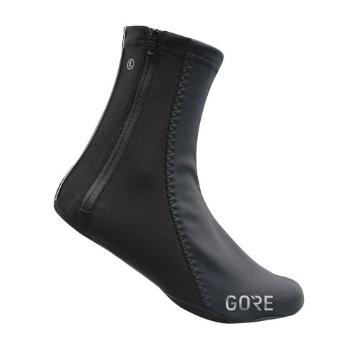 C5 GORE WINDSTOPPER THERMO OVERSHOES surchaussures