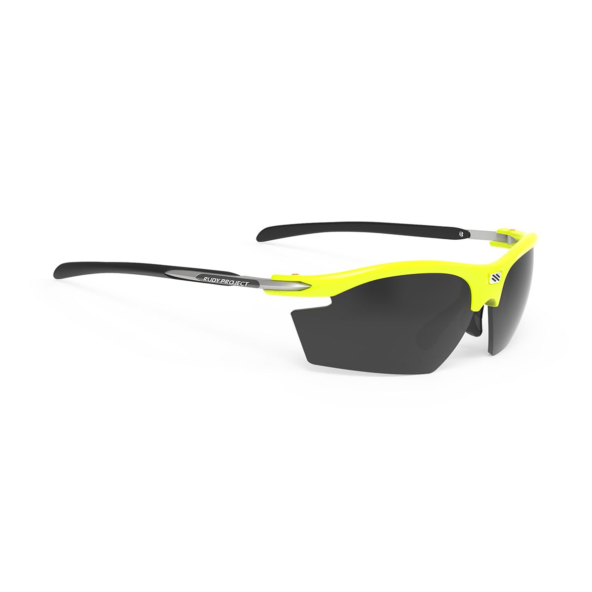 7238d90afb Achetez RUDY PROJECT RYDON sports glasses