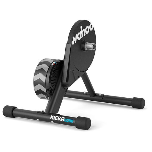 KICKR Core home-trainer