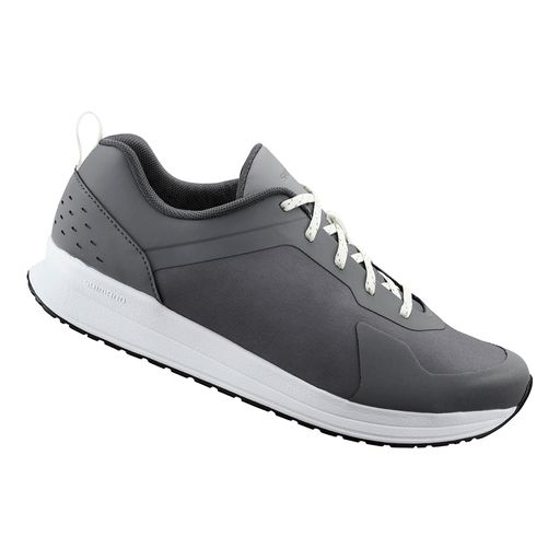 SH-CT5 chaussures vtc