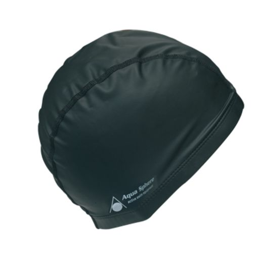Aqua Speed Cap bonnet de natation