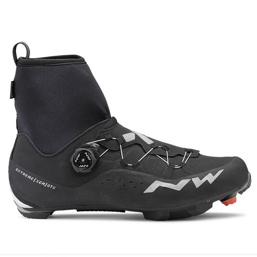 EXTREME XCM 2 GTX chaussures vtt hiver