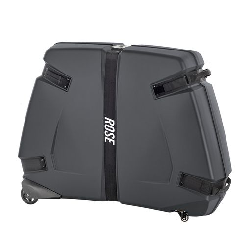 BIKE BOX II valise avion