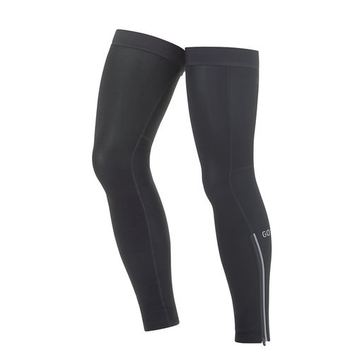 C3 THERMO LEG WARMERS jambières