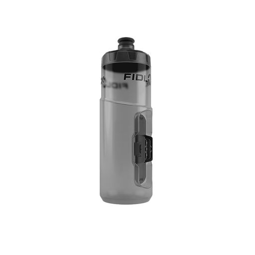 TWIST bottle bidon