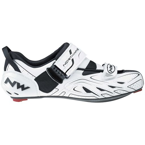 TRIBUTE chaussures de triathlon