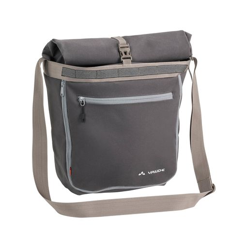 ShopAir Back sacoche porte-bagages