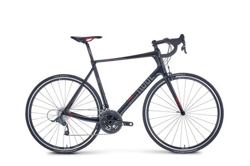 PRO CGF Sram Force vélo d'occasion taille: 59 cm