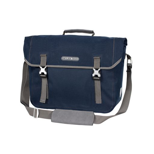 c107bcd9a0 COMMUTER-BAG TWO URBAN (SINGLE BAG) QL3.1 sacoche porte-bagages. ORTLIEB