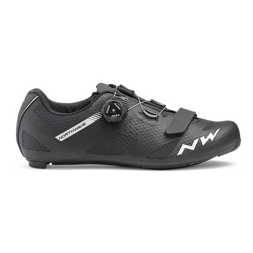 STORM CARBON chaussures Route