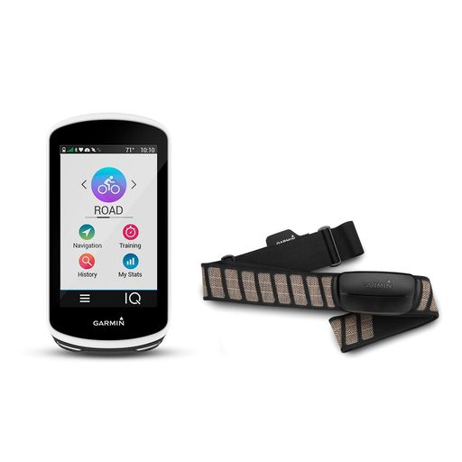 Edge 1030 gps bundle