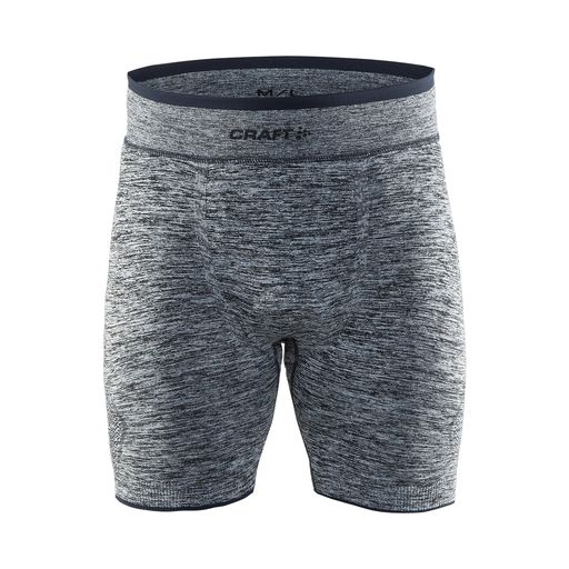 ACTIVE COMFORT BIKE BOXER M