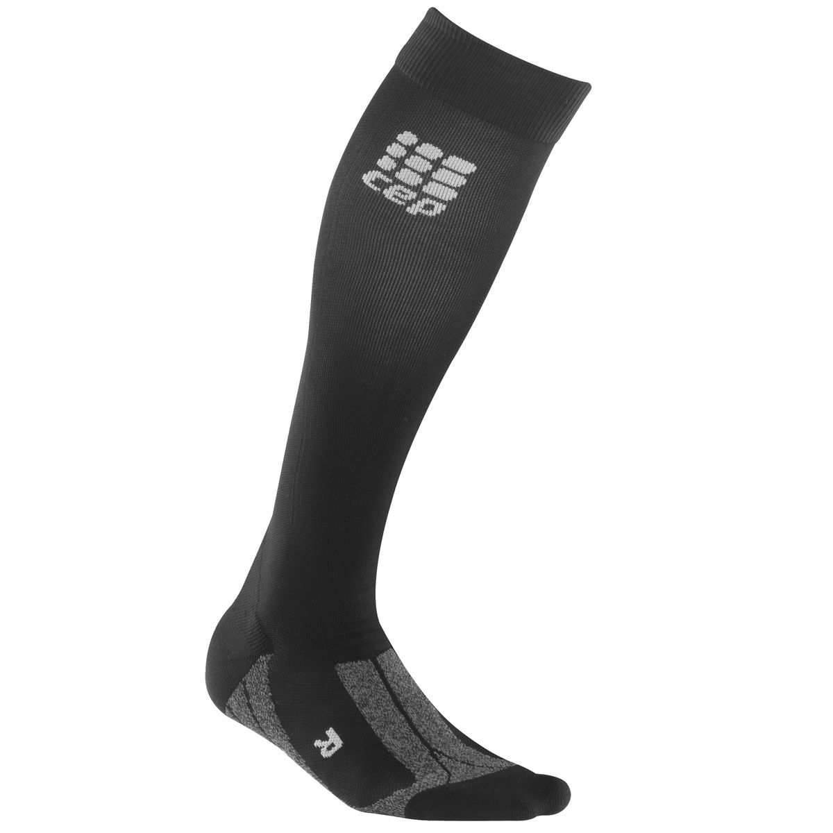 Recovery chaussettes de compression homme