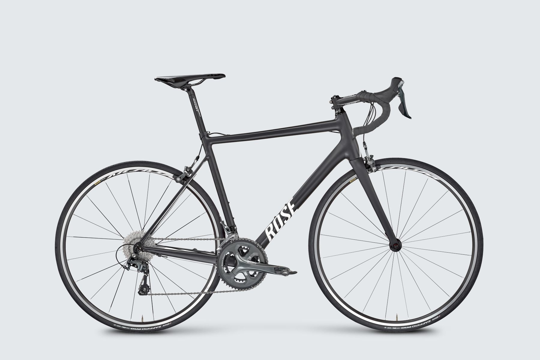PRO SL Tiagra BIKE NOW!