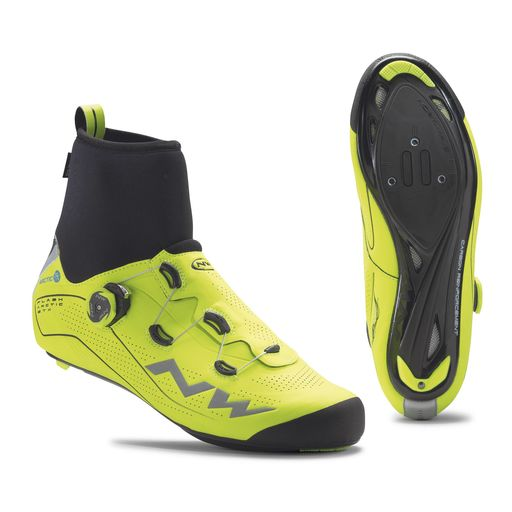 FLASH ARCTIC GTX chaussures hiver route