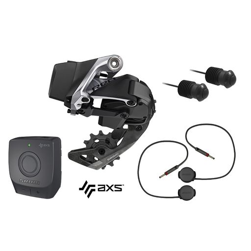 RED® eTap AXS™ Aero kit Transmission 1x12