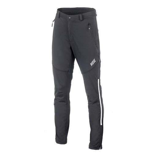 WIND Softshell II pantalon