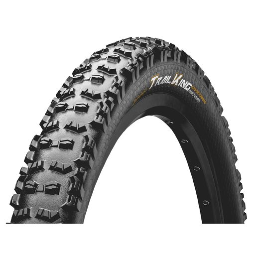 Trail King pneu vtt ProTection Apex tringle souple