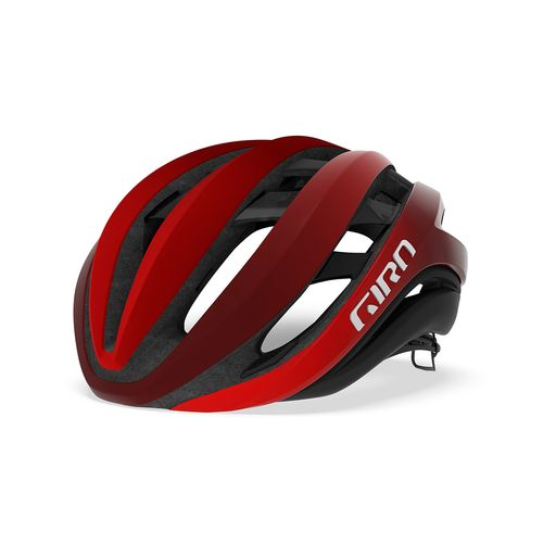 Aether MIPS casque vélo