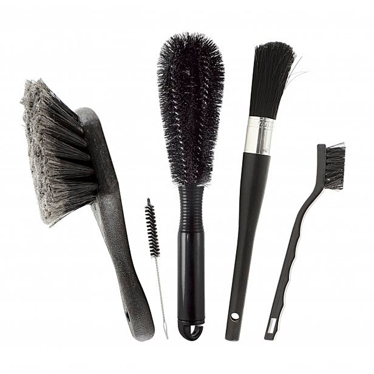 Easy Pro set de brosses