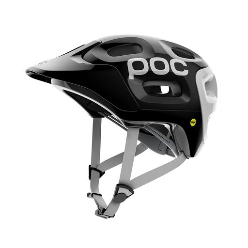 TRABEC RACE MIPS Helm (B-Ware)
