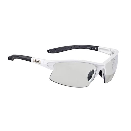 PS 08 Photochromic lunettes