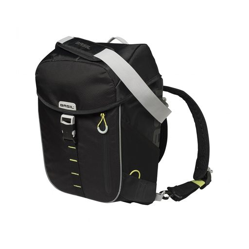 MILES DAYPACK sacoche individuelle
