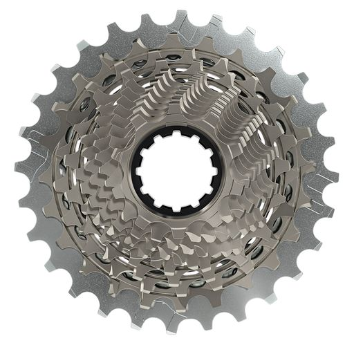 RED® XG-1290 cassette 12 vitesses