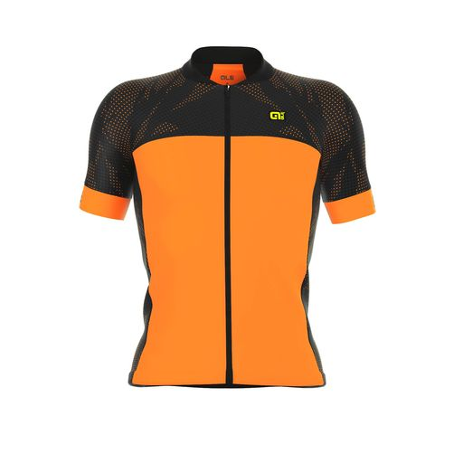 PERFORMANCE FORMULA 1.0 ULTIMATE JERSEY maillot