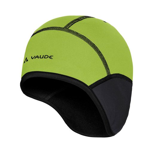 BIKE WINDPROOF CAP III bonnet sous casque