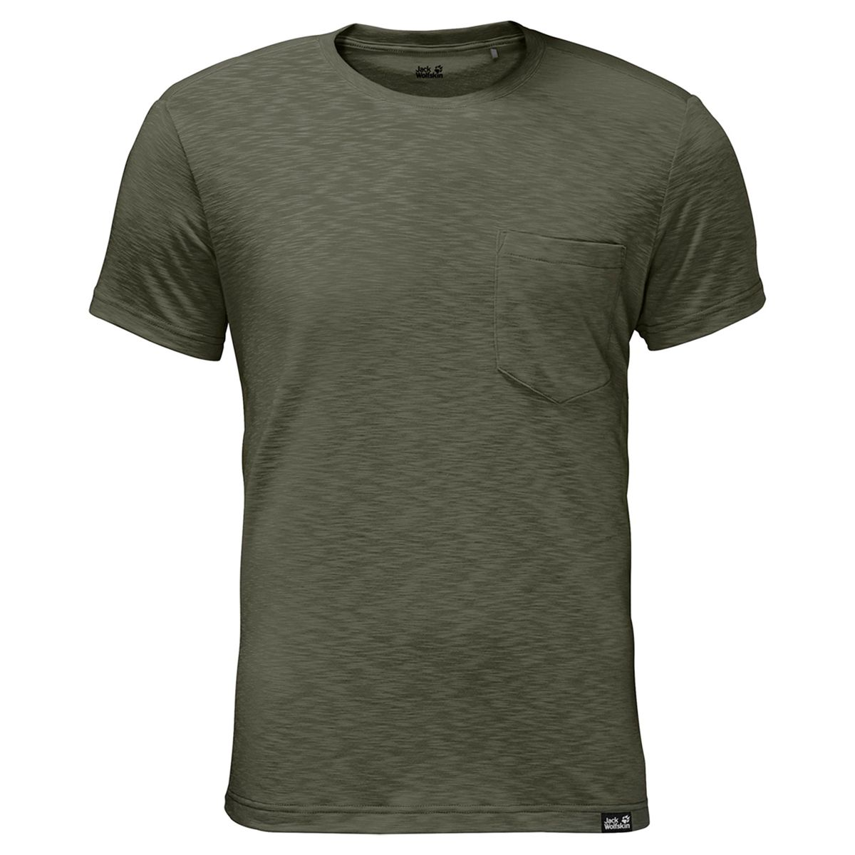 TRAVEL t-shirt homme