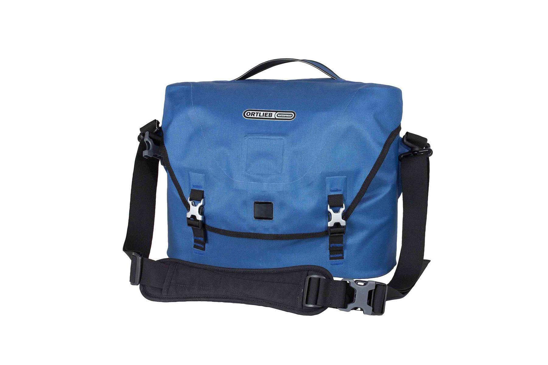 Courier Bag City sac en bandoulière 11 l Lqm6Wt4mn
