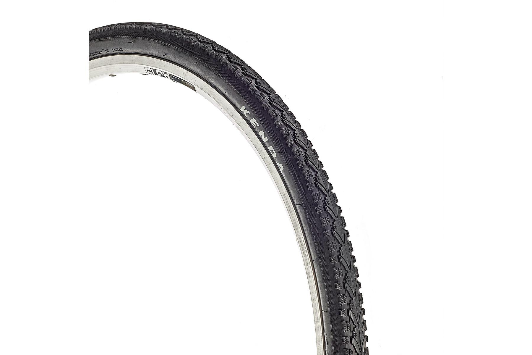 achetez kenda khan k 935 pneu tous chemins rose bikes. Black Bedroom Furniture Sets. Home Design Ideas