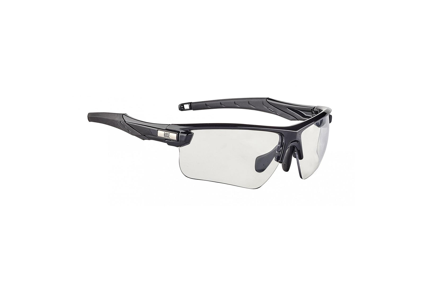 PS 07 Photochromic lunettes F9Nmek