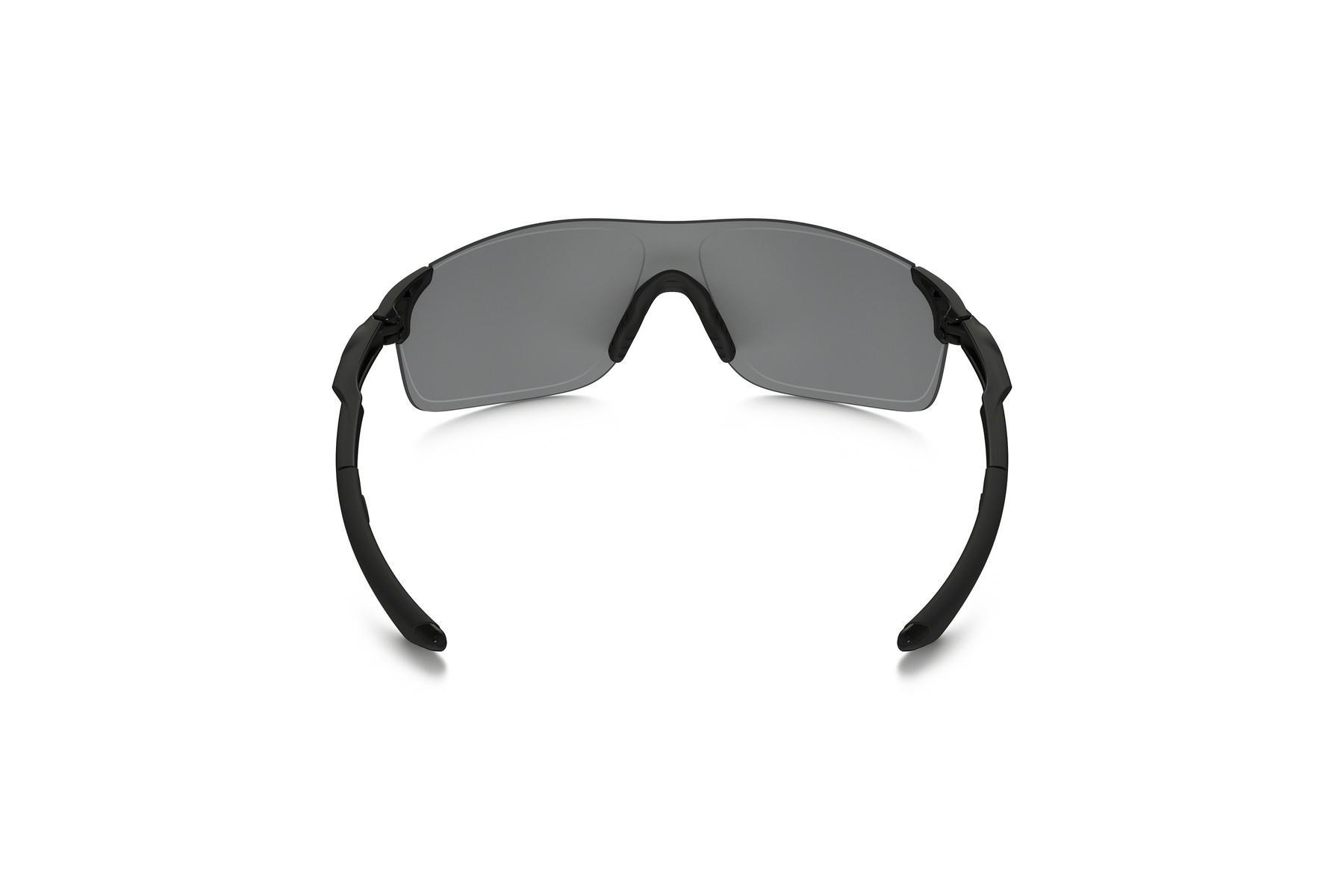 oakley lunettes evzero pitch