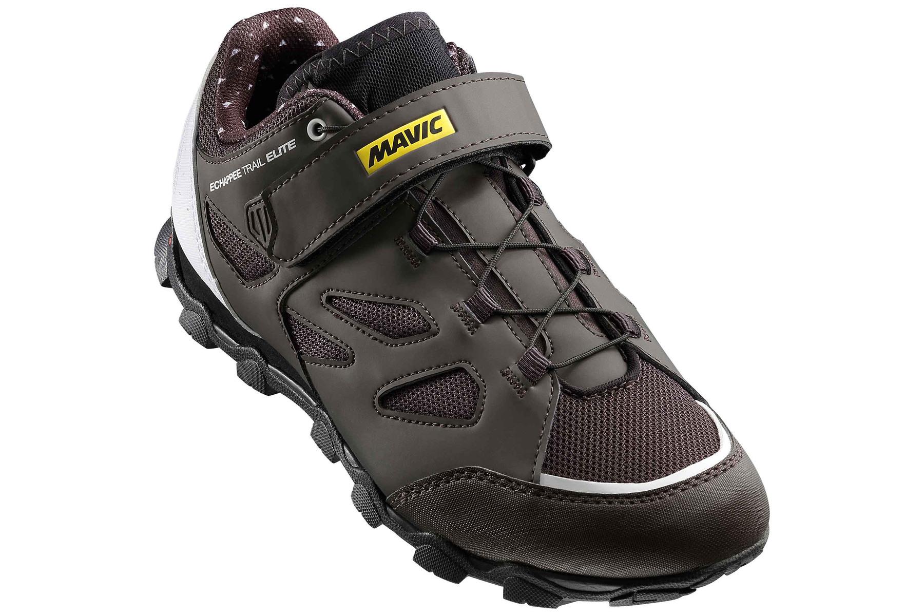 Bottes pour Garçon - noir - noir Echappée Trail Elite Chaussures Vtt/vtc De Femme  Inuovo Cloud  Nº De Pie - 39 Superfit 5-08164-03 03 8PUdw8